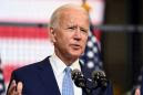 Democratic presidential candidate Biden raised record haul of over $300 million in August: report