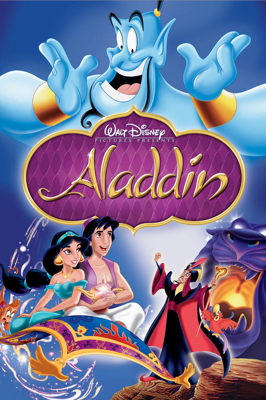 List of Disney Princess Films - Disney Princess Wiki