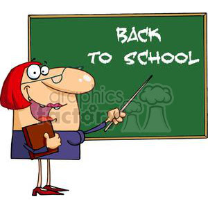 http://cdn.graphicsfactory.com/clip-art/image_files/image/4/1340664-1654-Teacher-With-A-Pointer-Displayed-On-The-Board-Text-Back-To-School.jpg