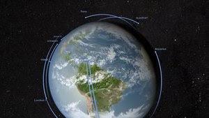 File:NASA Earth-observing Fleet June 2012.ogv