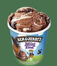 Phish Food Ice Cream   Ben & Jerry's