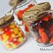 baby-food-jar-22