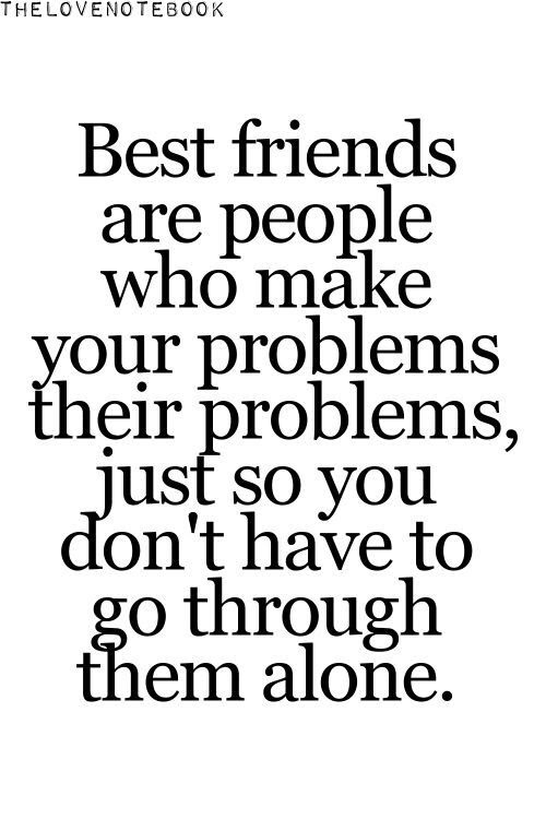 If You Hurt My Best Friend Quotes Meme Image 05 Quotesbae