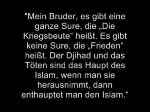 Goethe Zitate Islam Keltische Sprüche Weisheiten Zitate