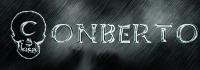 Conberto