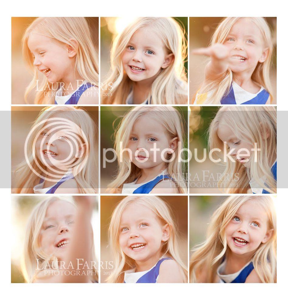 photo boise-baby-photographers_zps0d548c39.jpg
