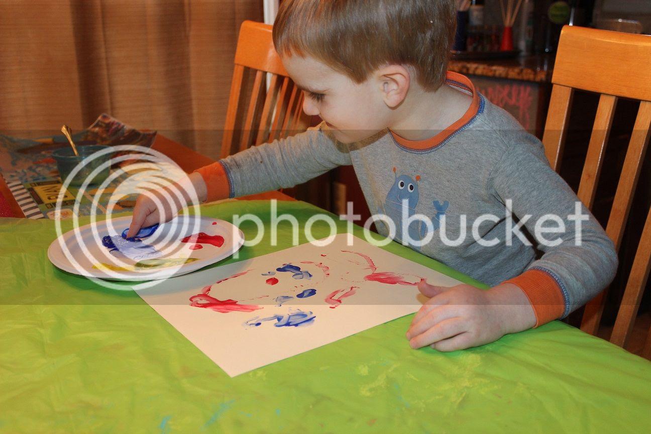 photo preschool15_zpsac264d97.jpg