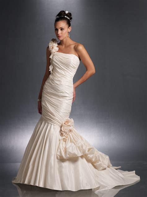 cheap wedding dress   wedding dresses online shop