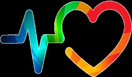 ODS 3: Salud y bienestar - Iberdrola