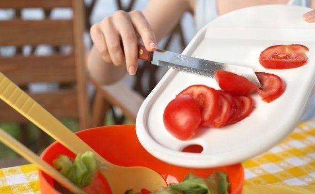 erros que voce pode estar cometendo ao preparar seus alimentos 18 erros que você pode estar cometendo ao preparar seus alimentos