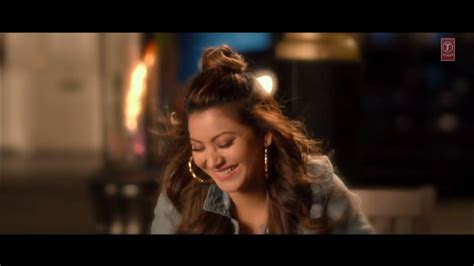 mohabbat nasha hai video song hate story  neha kakkar