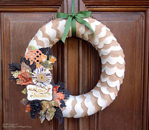Fall-Wreath-Heather-Leopard-wm