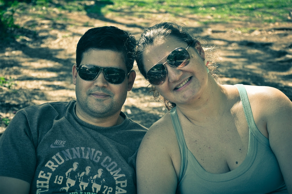Parque  Villa Lobos (6)