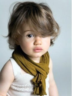 Free Wallpaper Mobile Zedge On Cute Boy Wallpapers To Your Cell Phone 17888236