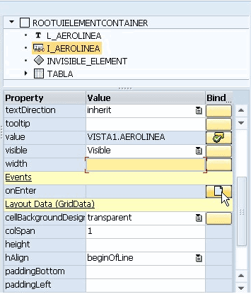 ABAP-Creo-Evento-26