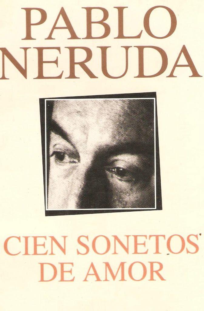 Pablo Neruda Bibliografia Caracteristicas Frases Y Mucho Mas