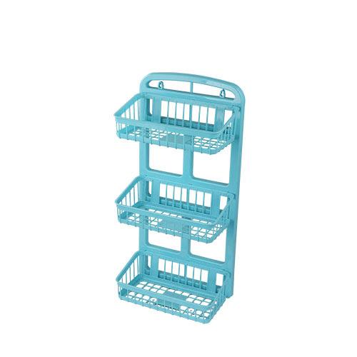 Rfl Plastic Rack Get Rfl Rack Price In Bangladesh Shoe Kitchen Racks