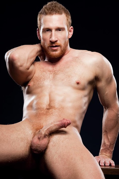 Damian Lewis Nude Pics (@Tumblr) | Top 12 Hottest