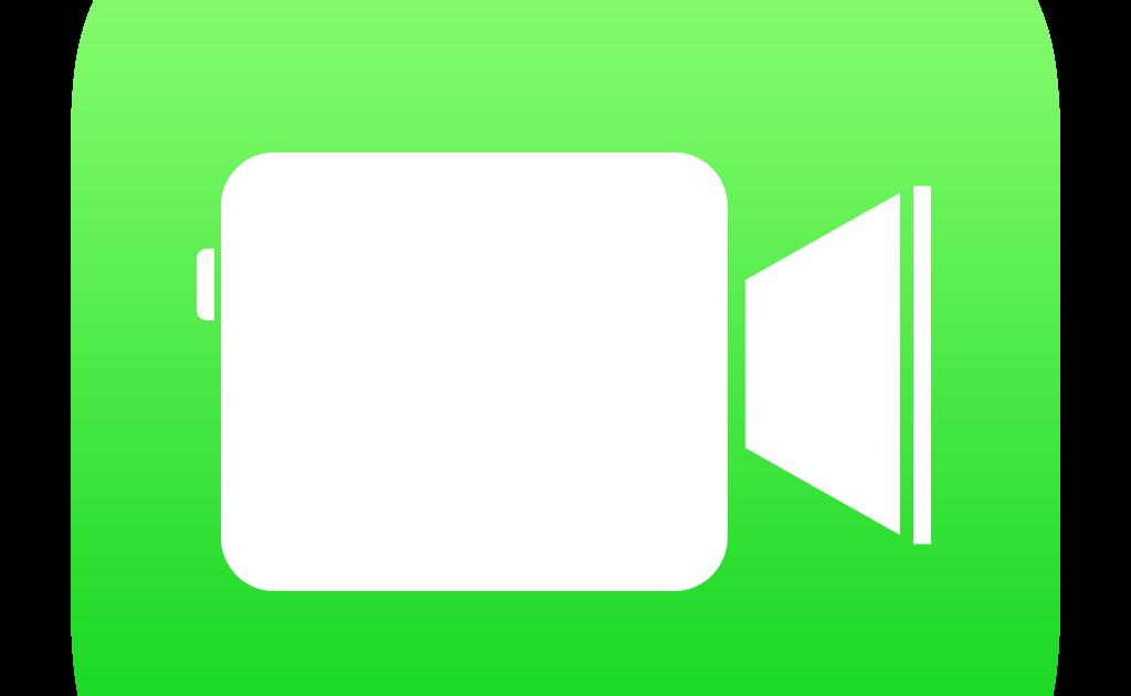 [Get 40+] Get Facetime Png Logo Black Background GIF