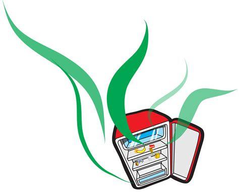 fridge cliparts    clipartmag