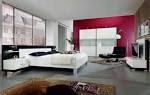 Awesome Luxury Bedroom Collections | Ariokano.