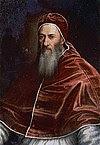 Julius III.jpg