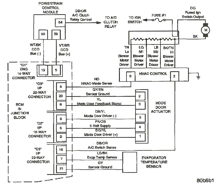 04 Dodge Stratus Wiring Diagram Live Wiring Diagram Extention Extention Lastanzadeltempo It