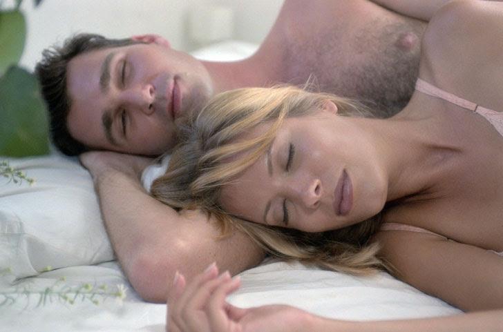 Perierga.gr - Γιατί μιλάμε στον ύπνο μας
