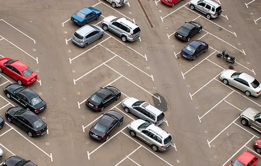 http://www.placemakers.com/2017/04/11/parking-is-a-commodity-not-an-experience/