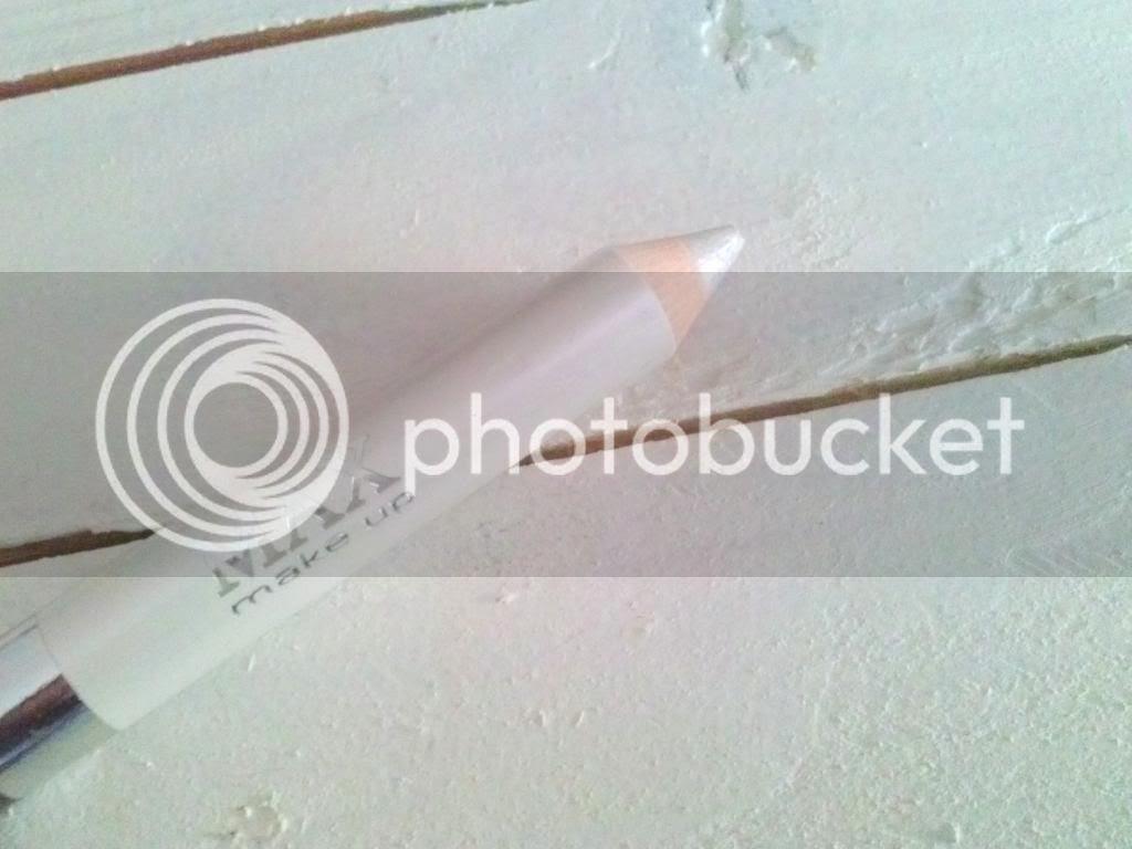 photo CAM00053_zps1b645081.jpg