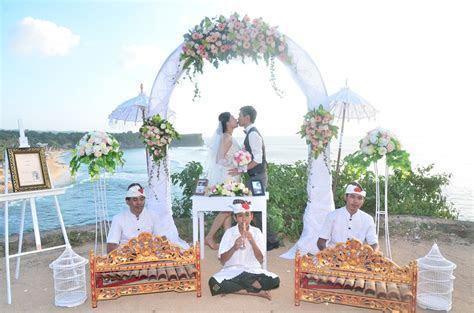 Balangan Cliff Top Ocean View   Bali Wedding Venue   Bali