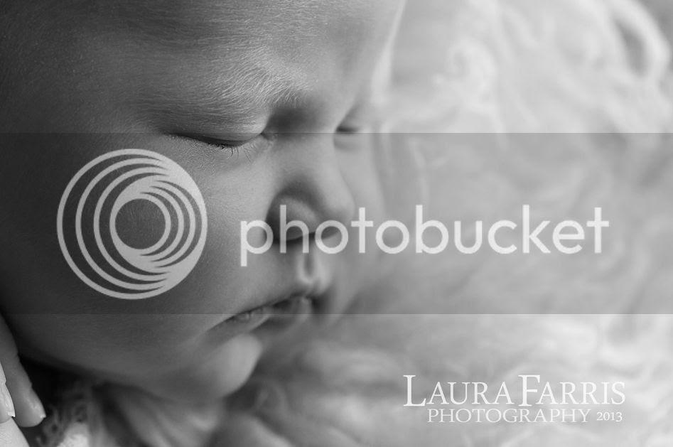 photo baby-pictures-treasure-valley-idaho_zpsf4abc423.jpg