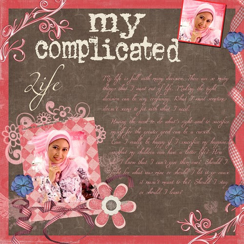 my*complicated*life
