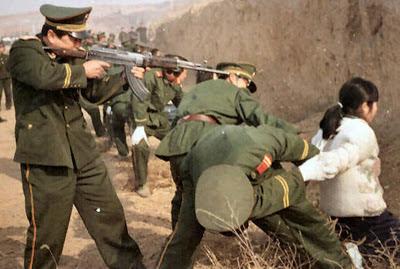 chinaexecution.jpg