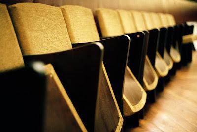 Cinema Batalha (click para conocer al autor de la foto).