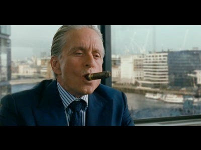 15 Inspirational Quotes From The Greatest Business Movies ...