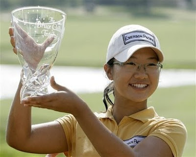 ji young oh pictures