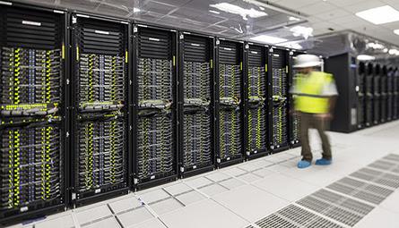 tier 3 tier 4 datacenter ile ilgili görsel sonucu