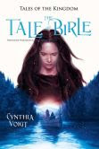 The Tale of Birle (Tales of the Kingdom Series #2)