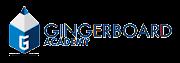Gingerboard Academy | Hyderabad, Telangana