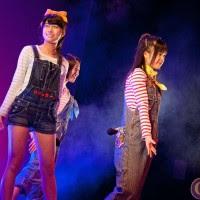 Concert, Smile Gakuen