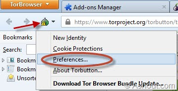 Flash plugin tor browser гидра tor browser adsense hydra