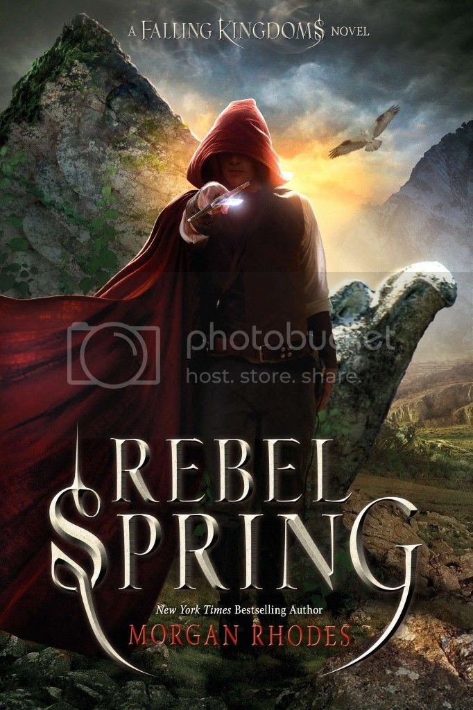 https://www.goodreads.com/book/show/16000044-rebel-spring