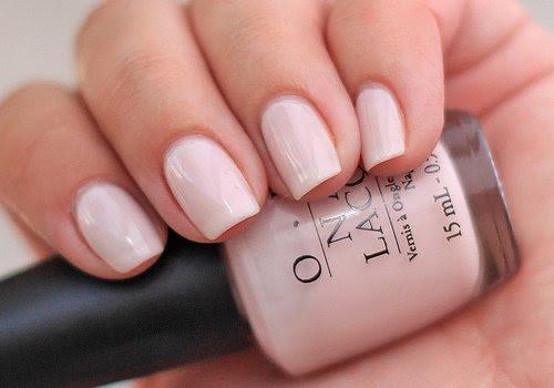 http://s2.favim.com/orig/35/nail-nail-polish-nails-polish-Favim.com-280760.jpg