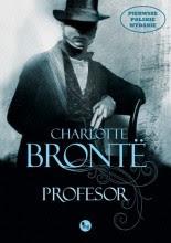 "Charlotte Bronte ""Profesor"""