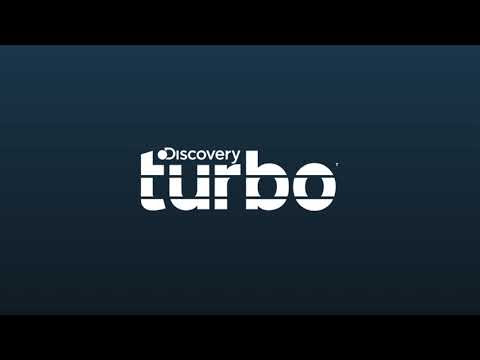 Assistir Discovery Turbo Online