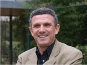 Alain Cohen-Dumouchel