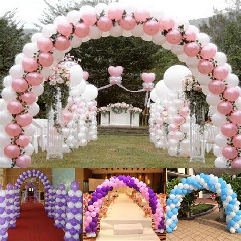 Online Get Cheap Wholesale Wedding Arches  Aliexpress.com