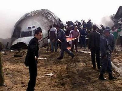 737-200-air-algerie-crash-0303-1a