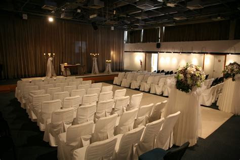 cyprus wedding venues  wedding counsel